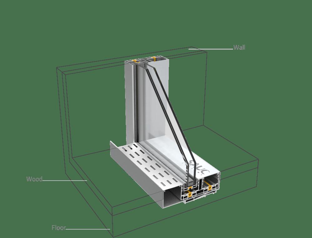 SAUC34_Installation_Wireframe