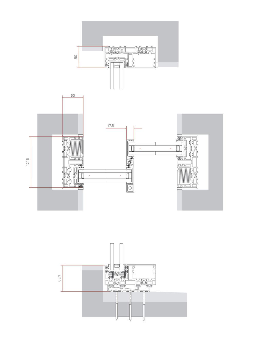 Technical_Diagram