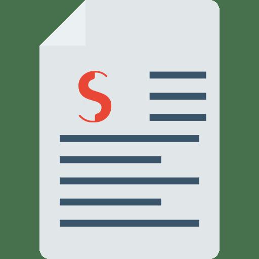 Knowledgebase 2